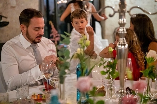 2020-09-11 Hochzeit Jessy und Marcel - Eichenstolz-167