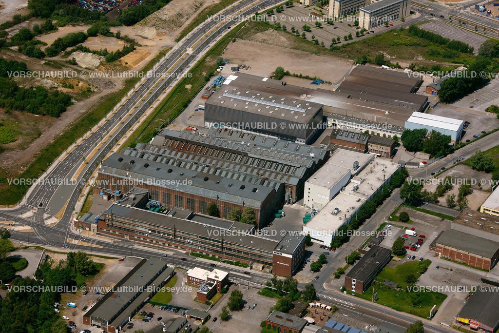 ES10058414 |  Essen, Ruhrgebiet, Nordrhein-Westfalen, Germany, Europa, Foto: hans@blossey.eu, 29.05.2010