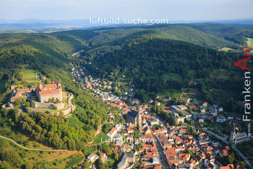 plassenburg-kulmbach-2012-37 | Luftbild von Plassenburg Kulmbach - Luftaufnahme wurde 2012 von https://frankenair.de mittels Flugzeug (keine Drohne) erstellt - die Geschenkidee