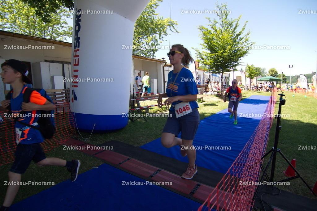 2019_KoberbachTriathlon_ZielfotoSamstag_rk0241