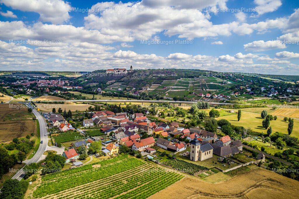 Freyburg Schloß Neuenburg-0004