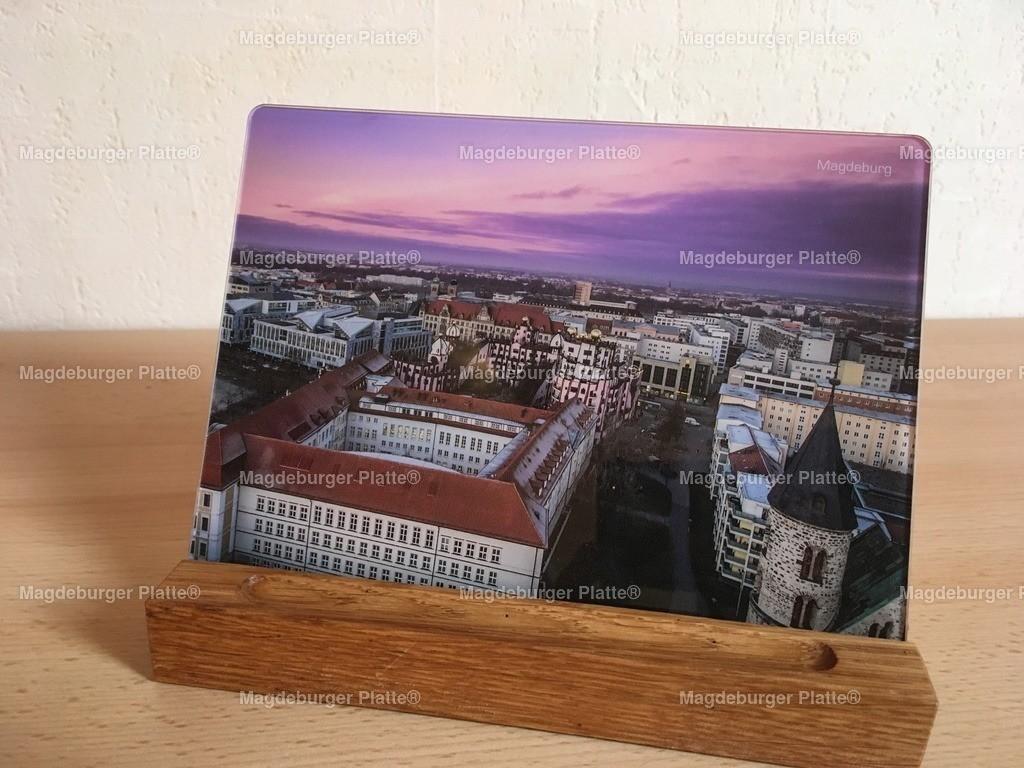 Landtag-lila_13x18