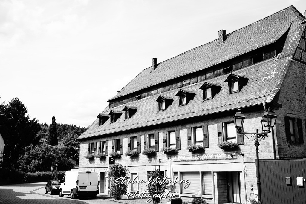 DSC04695 | Rockenhausen