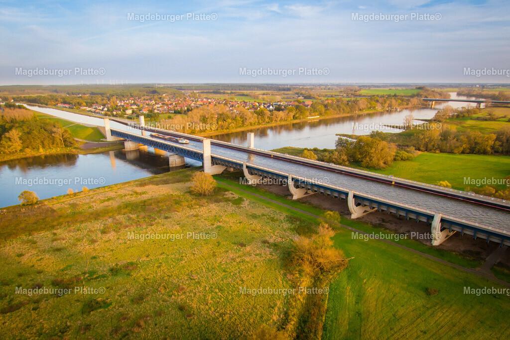 Trogbrücke-5843
