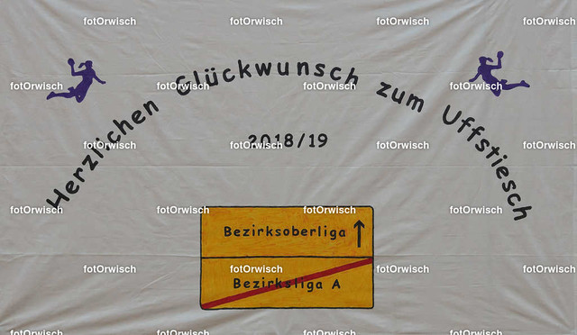 2019-05-04 BSC Saisonabschluss 0365_030