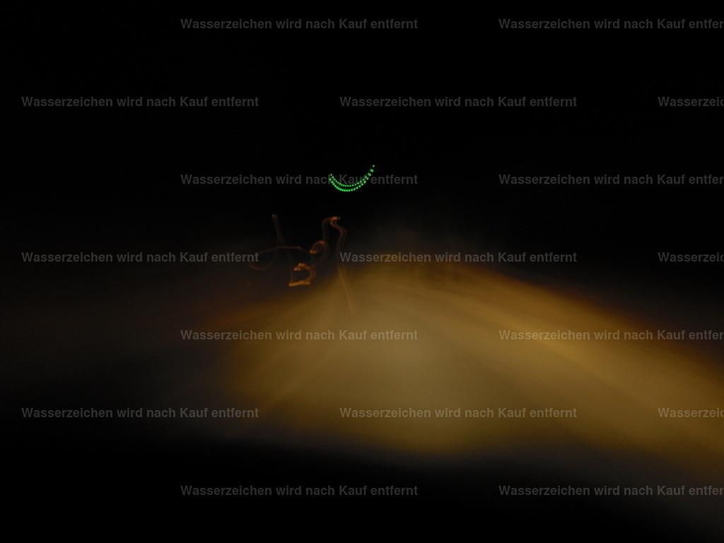 Light show | Lichtspiel, Light, show, wallpaper
