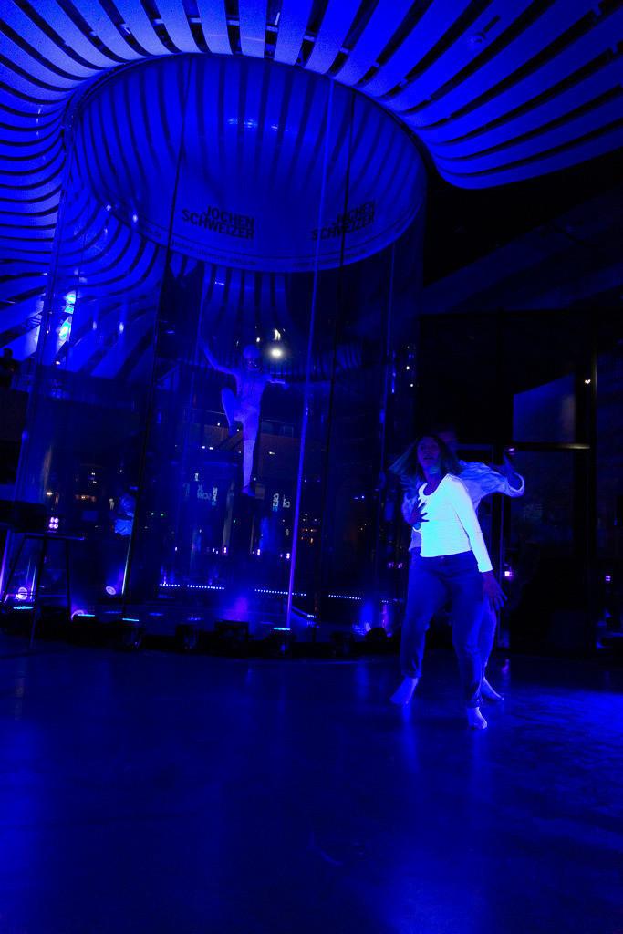 indoor2019-elmar.pics-7903.jpg