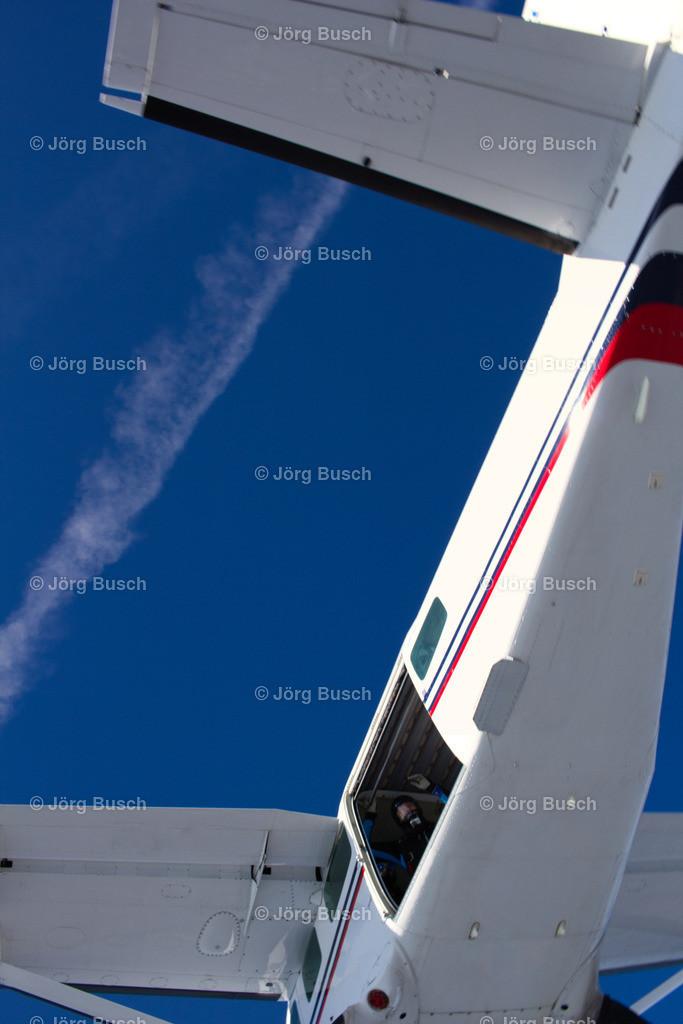 Planes_014 | Planes_14