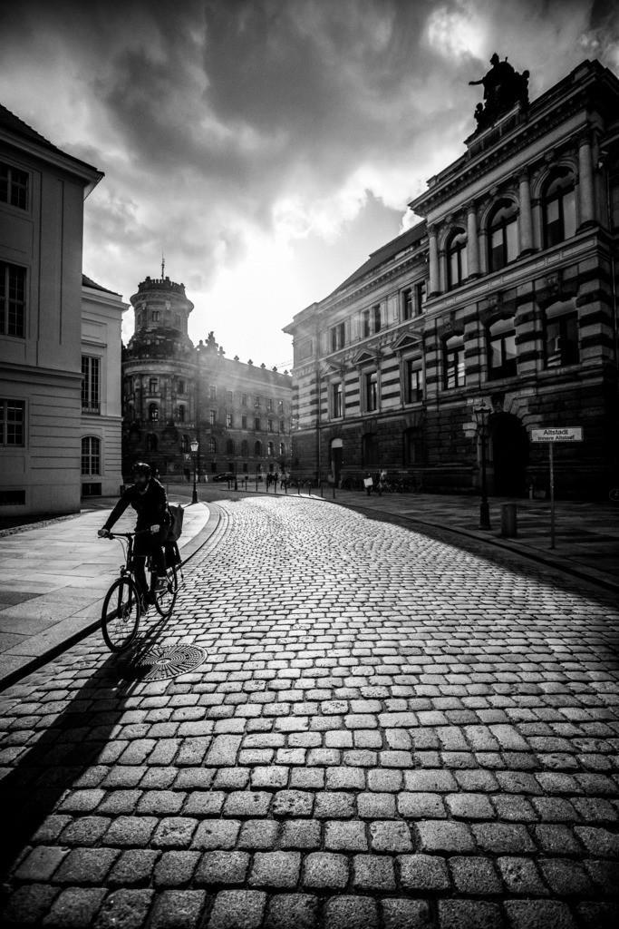 Dresden Tom Thiele (41)sw