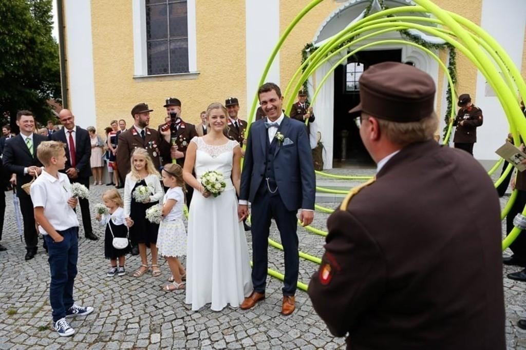 Carina_Florian zu Hause_Kirche WeSt-photographs01432