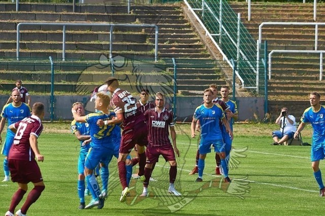 BFC Dynamo vs. FC Carl Zeiss Jena 072