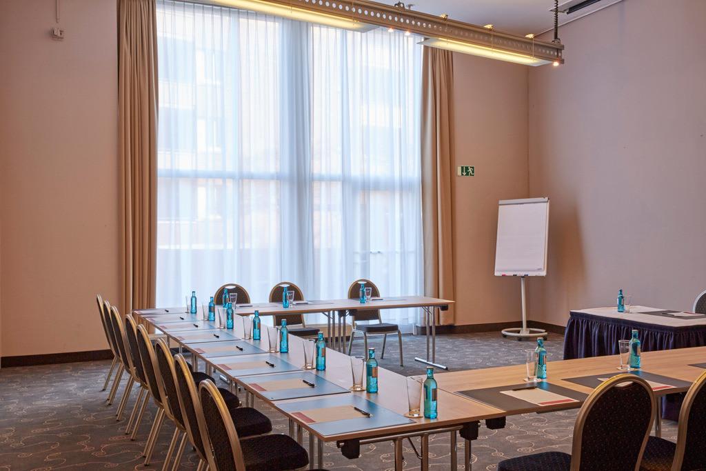 konferenz-15-h4-hotel-hamburg-bergedorf