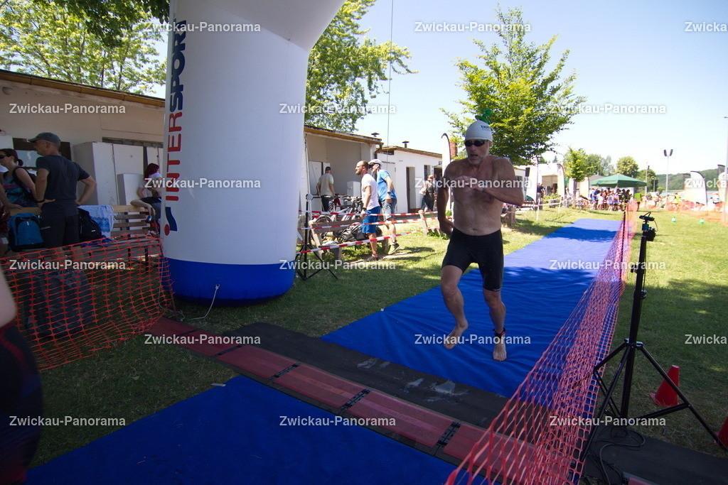 2019_KoberbachTriathlon_ZielfotoSamstag_rk0296