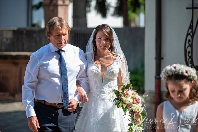 2020-09-11 Hochzeit Jessy und Marcel - Standesamt-023