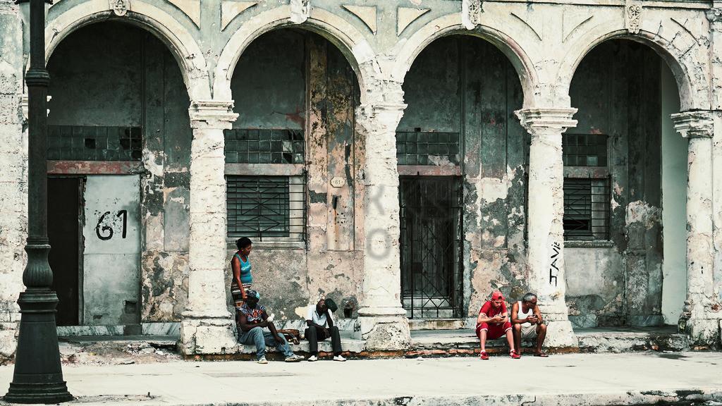 Kuba_2018 45 | OLYMPUS DIGITAL CAMERA