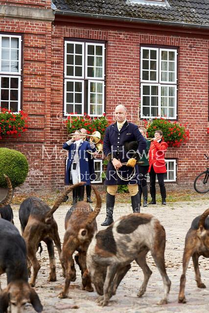 Jagd Knoop 217625_Marina Hewig
