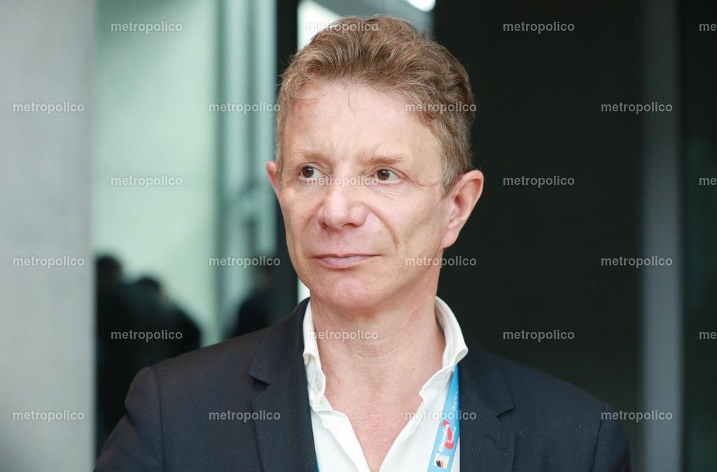 Alexander Wendt (2)