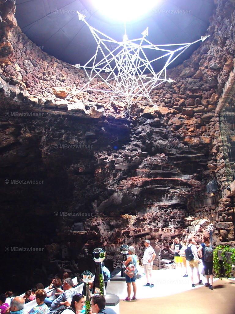P50508521 | Höhle