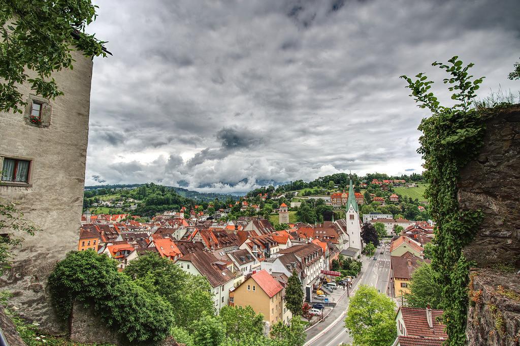 2019-06-16-Feldkirch-Schattenburg-06