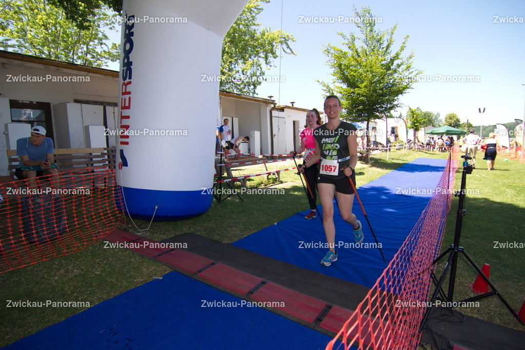 2019_KoberbachTriathlon_ZielfotoSamstag_rk0236