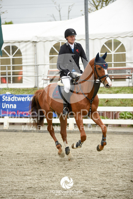 Massener Heide - Prüfung 30-0086