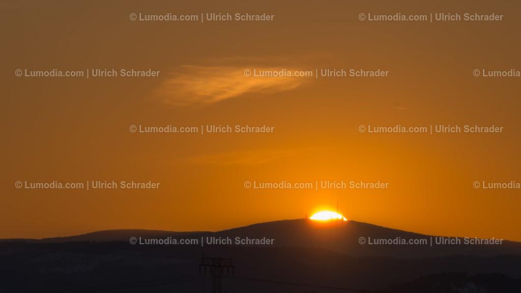 10049-10230 - Sonnenuntergang am Brocken   max. Auflösung 7360 x 4912