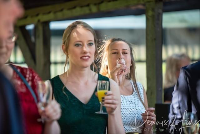 2020-09-11 Hochzeit Jessy und Marcel - Standesamt-147