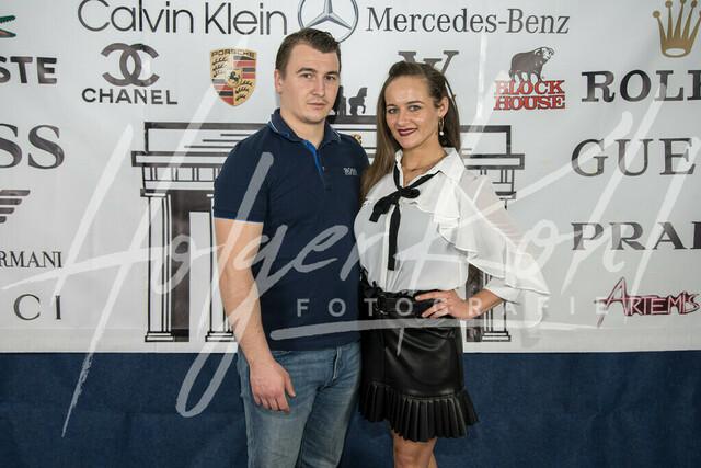 Berolina Fussballturnier 2020 (265)