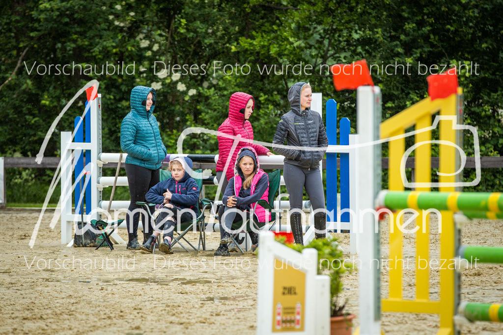 Trainingstag Helleforth-2-066