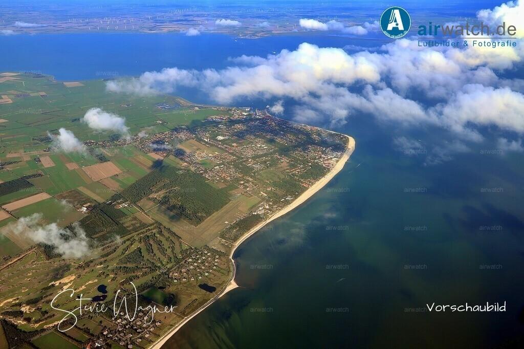 Nordsee, Föhr, Wyk auf Föhr, Am Flugplatz | Nordsee, Föhr, Wyk auf Föhr, Am Flugplatz
