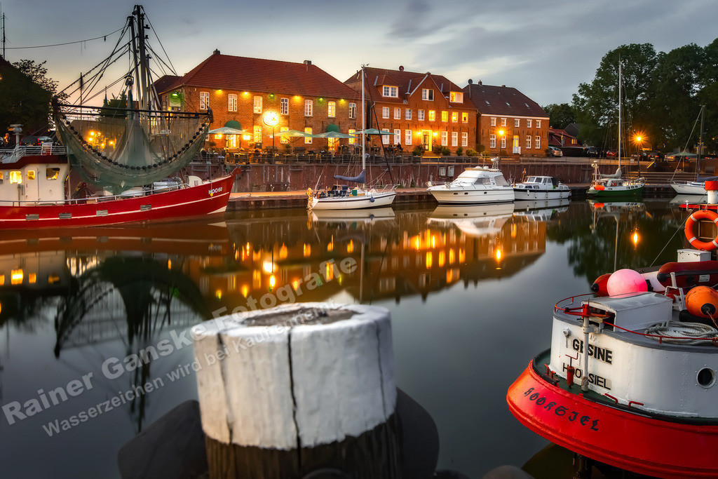 20190729-Hooksiel Hafen 112