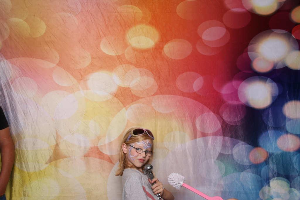 Fotofunbox-zaqusommerfest19_324 | fotofunbox.de tel 01776883405