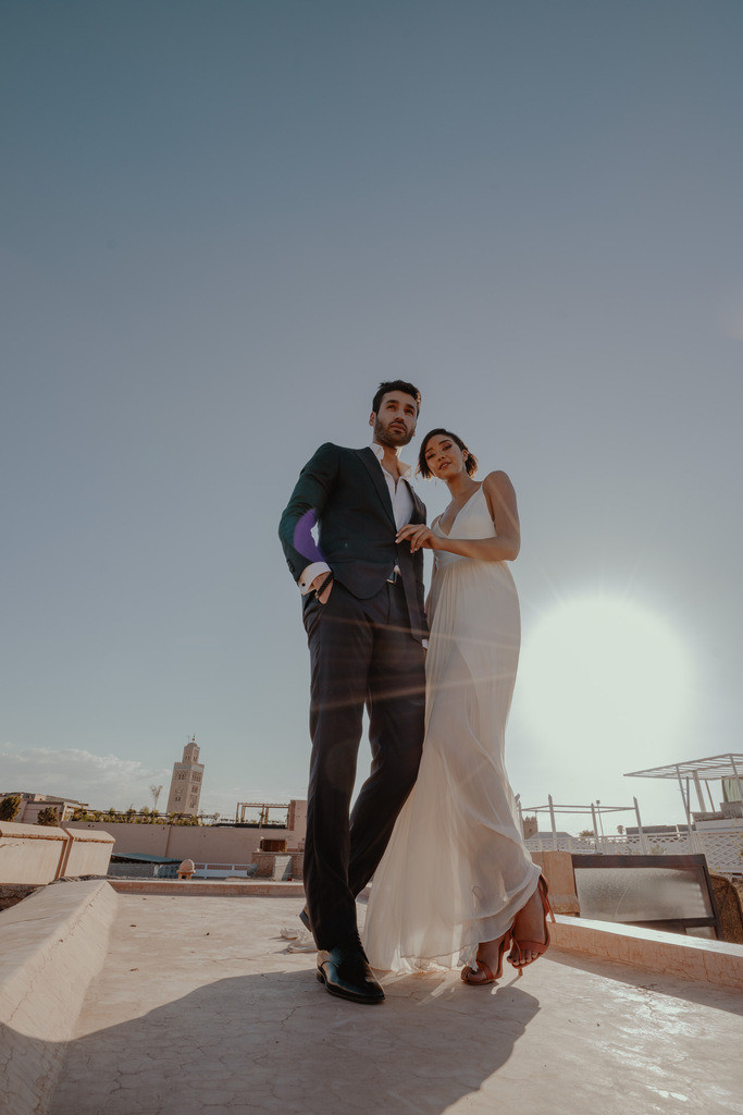 Marokko_2018-952
