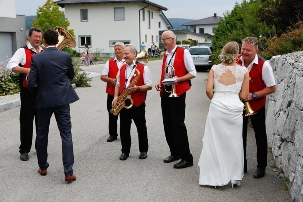 Carina_Florian zu Hause_Kirche WeSt-photographs01048