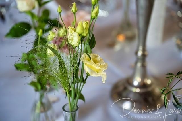 2020-09-11 Hochzeit Jessy und Marcel - Eichenstolz-004