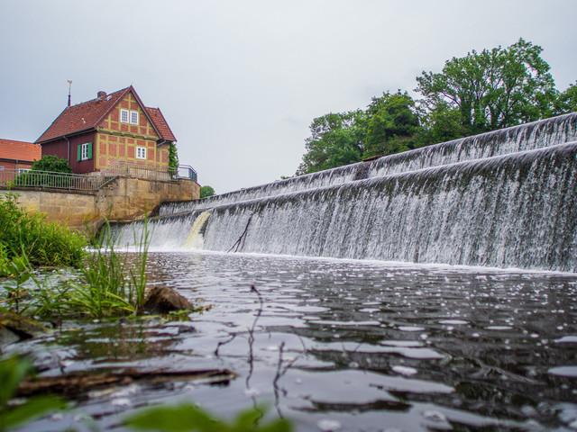 Celle (50) | Celle und Umgebung