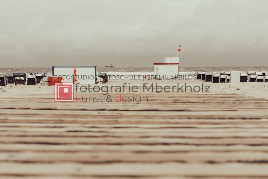 _marko_berkholz_mberkholz_warnemünde_MBE3158