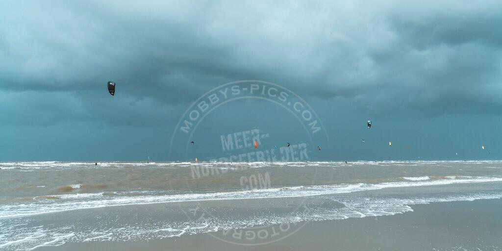 _DSC0765 | Kite & Surf Hotspot