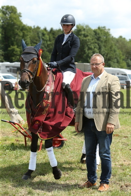 Lußhof_Championatsehrung_5j._DSP-Pferde_VS (2)