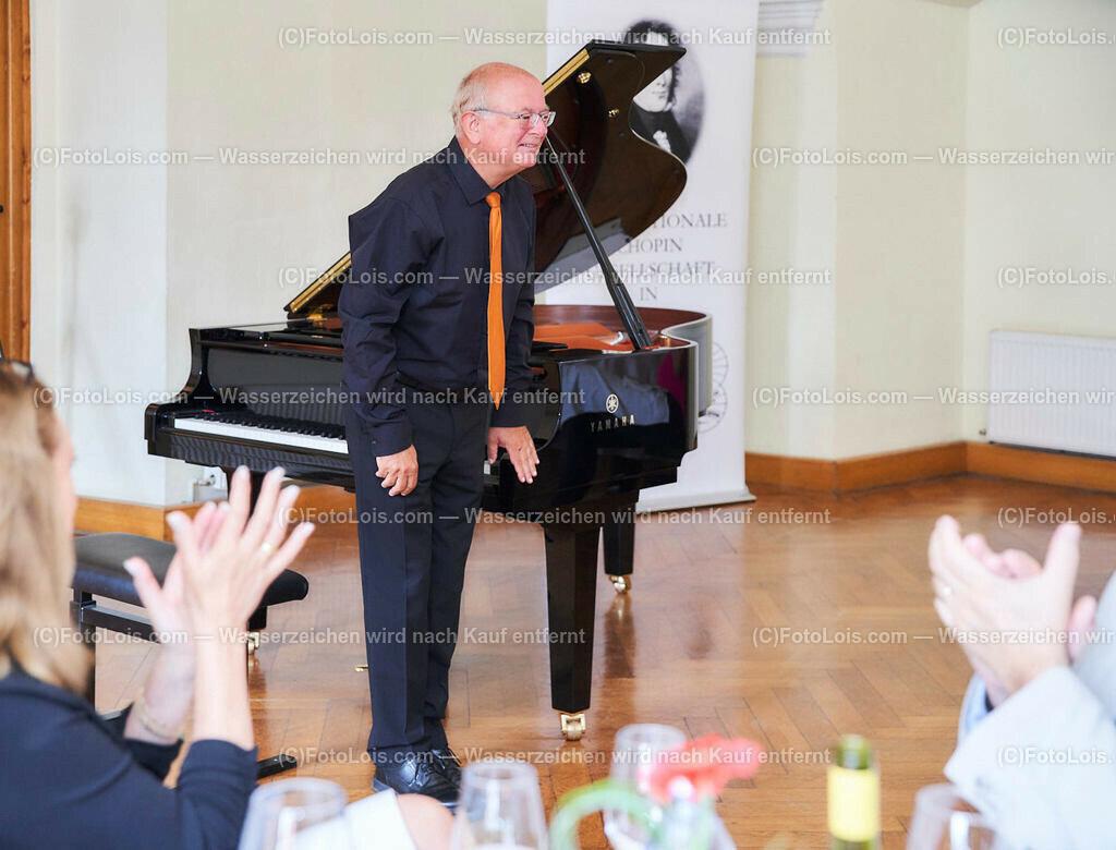 ALS4601_XXXVI-Chopin-Festival_DK_Kropfitsch Johannes | (C) FotoLois.com, Alois Spandl, 36. Chopin-Festival in der Kartause Gaming, Auftritt Johannes Kropfitsch mit Frederic Chopin, Ballade Nr. 2 F-Dur op.38 und Ballade Nr. 3 As-Dur op.47, Sa 15. August 2020.