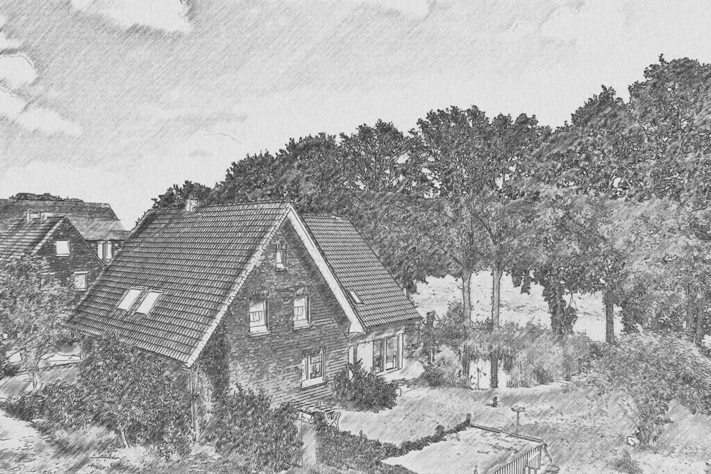 Haus Bild 012