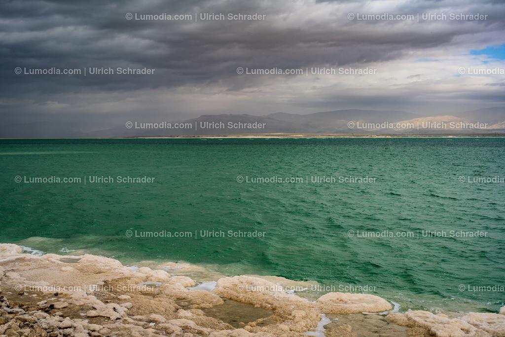 10972-10009 - Israel _ Am Toten Meer
