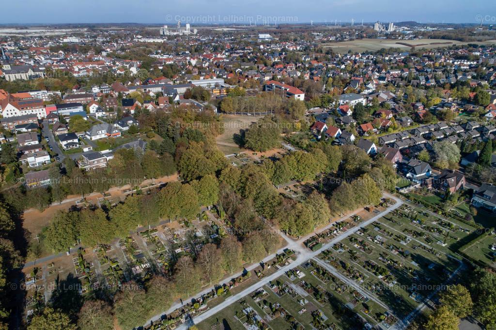 18-10-21-Leifhelm-Panorama-Friedhof-Elisabethstrasse-02