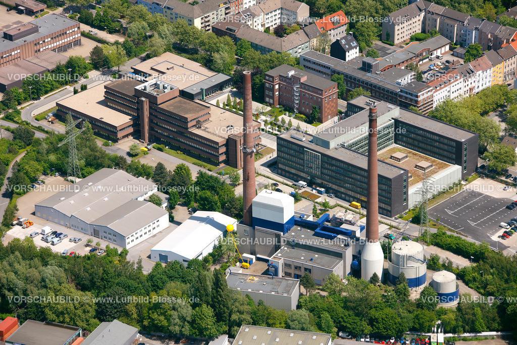 ES10058378 |  Essen, Ruhrgebiet, Nordrhein-Westfalen, Germany, Europa, Foto: hans@blossey.eu, 29.05.2010