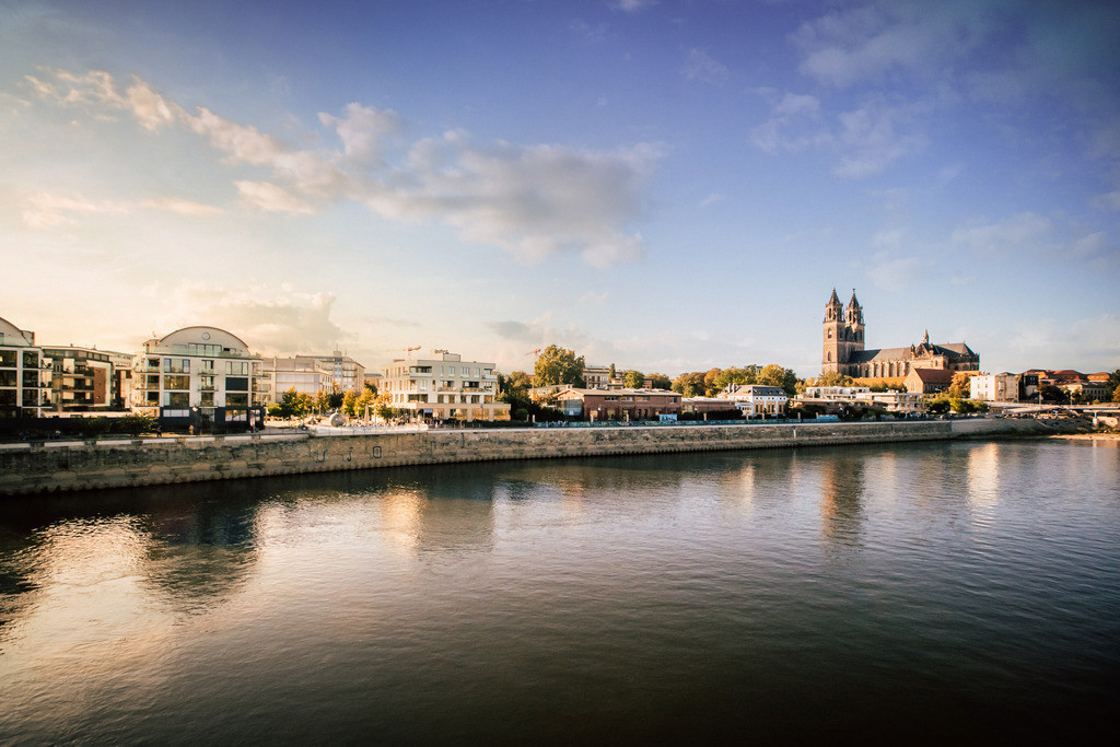 Magdeburg Stadt (24)