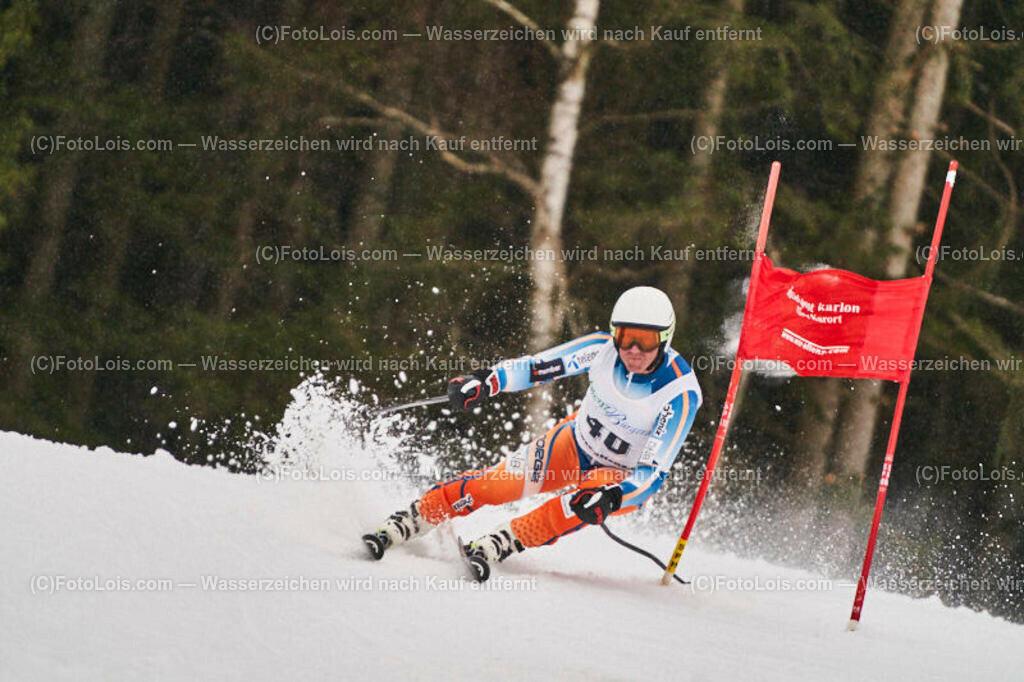 204_SteirMastersJugendCup_Leitner Josef | (C) FotoLois.com, Alois Spandl, Atomic - Steirischer MastersCup 2020 und Energie Steiermark - Jugendcup 2020 in der SchwabenbergArena TURNAU, Wintersportclub Aflenz, Sa 4. Jänner 2020.
