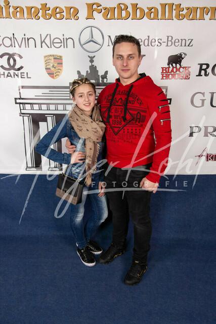 Circus Berolina Party (243)
