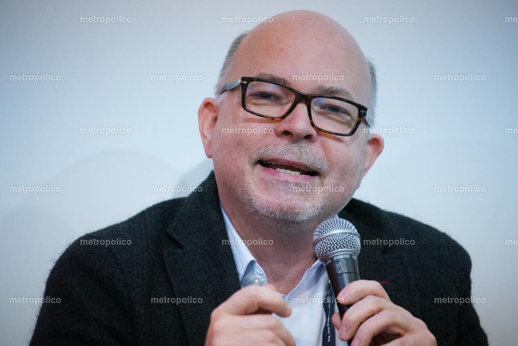 Paul Nemitz (4)