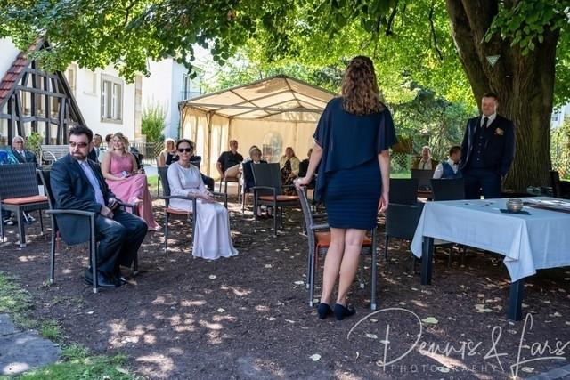 2020-09-11 Hochzeit Jessy und Marcel - Standesamt-011