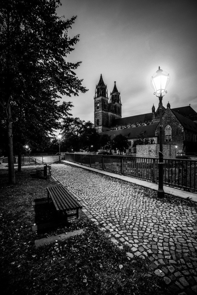 Magdeburg Stadt (62)sw